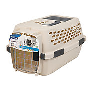 Buy Vari Kennel II Traditional Small Animal Online
