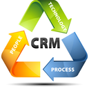 sales automation tools crm | salesintegra Business benefits