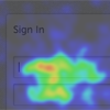 Inspectlet - Website Heatmaps, Screen Capture, Real-time analytics