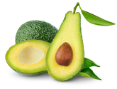 Avocado - the magic fruit against cellular ageing | Healthy Eating