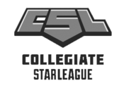 The High School StarLeague