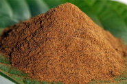 Kratom Extracts: What are they and Why Use Them?