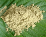 Buy Premium Bali Kratom Powder and Capsules