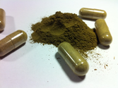 Reviews of Borneo Kratom - Red, White and Green Strains