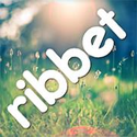 Ribbet! - Online Photo Editor
