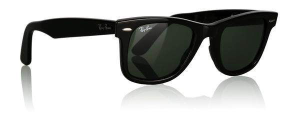 Headline for Discount Ray Ban Junior Wayfarer Sunglasses For Kids