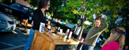 Fulton Street Farmers Market, Grand Rapids :: Fresh Food, Produce, Local Vendors, In Season