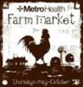 Metro Health Farm Market