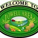 Lowell Farmers Market