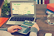 What Does Bookkeeping Entail?