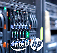 Hp server dealer in hyderabad | A Listly List