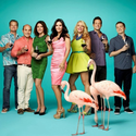Watch Cougar Town Episodes Online Free | Download Cougar Town Episodes