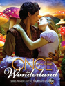 Watch Once Upon a Time in Wonderland Episodes Online Free | Download Once Upon a Time in Wonderland Episodes