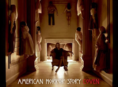 Watch American Horror Story Episodes Online Free | Download American Horror Story Episodes