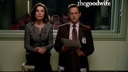 Watch The Good Wife Episodes Online Free | Download The Good Wife Episodes