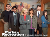 Watch Parks and Recreation Episodes Online Free | Download Parks and Recreation Episodes