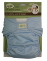 Green Beginnings Nappy Pads