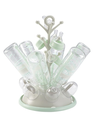 BEABA Bottle Drying Rack
