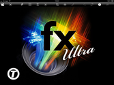 Photo fx Ultra by Tiffen