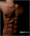 How To Get Ripped & Cut: Diet & Workout Plan To Burn Fat - BuiltLean