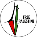 Friends of Palestine (@bdsfriends)