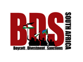 BDS South Africa (@BDSsouthafrica)