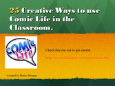 25waysofusing comic life2