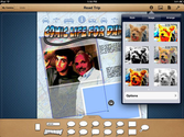 Tips2012 iPad App Guide #20: Comic Life