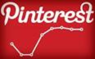 103 Resources For Becoming a Pinterest Expert