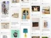 56 Ways to Market Your Business on Pinterest