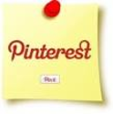 How to add a Pinterest tab to a Facebook page