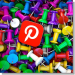 How to Schedule your Pins on Pinterest | Jeffbullas's Blog