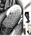 Boot Cuffs For Women 2014 #bootcuffsforwomen2014