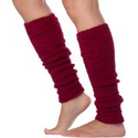 Boot Cuffs For Women 2014