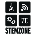 Chevron STEM ZONE (@ChevronSTEMZONE)