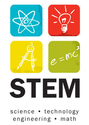 STEM ED PROJECT UK  (@STEMUKPROJECT)
