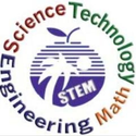 Broward STEM (@BrowardSTEM)