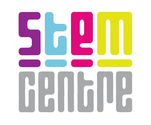 STEM Centre (@STEMCentre)