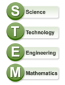 DelawareValley STEM (@STEMWorkforce)