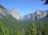 National Parks- Should You Stay in the Lodge or a Campground?