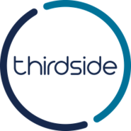 ThirdSide - Graphic and Web Design - Champaign, Urbana, IL