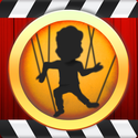 Puppet Pals 2: All Access