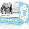 Best Hair Waxing Kits Reviews 2014