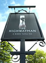 Highwayman the Most Favored Restaurant
