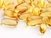 What is Co-Enzyme Q10: Benefits, Side Effects and Dosages | Nootriment