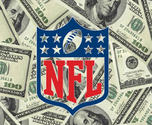 Time to restructure Football Operations in the NFL