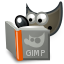 GIMP - The GNU Image Manipulation Program