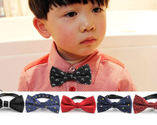 Boys' Ties & Bow Ties | Nordstrom