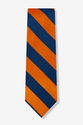 Boys Ties | Kids & Toddler Neckties | Ties.com - Free Shipping on $45