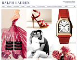 10 Valentine's Day E-commerce Marketing Ideas